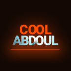 COOL ABDOUL