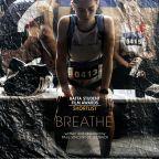 RESPIRE / BREATHE